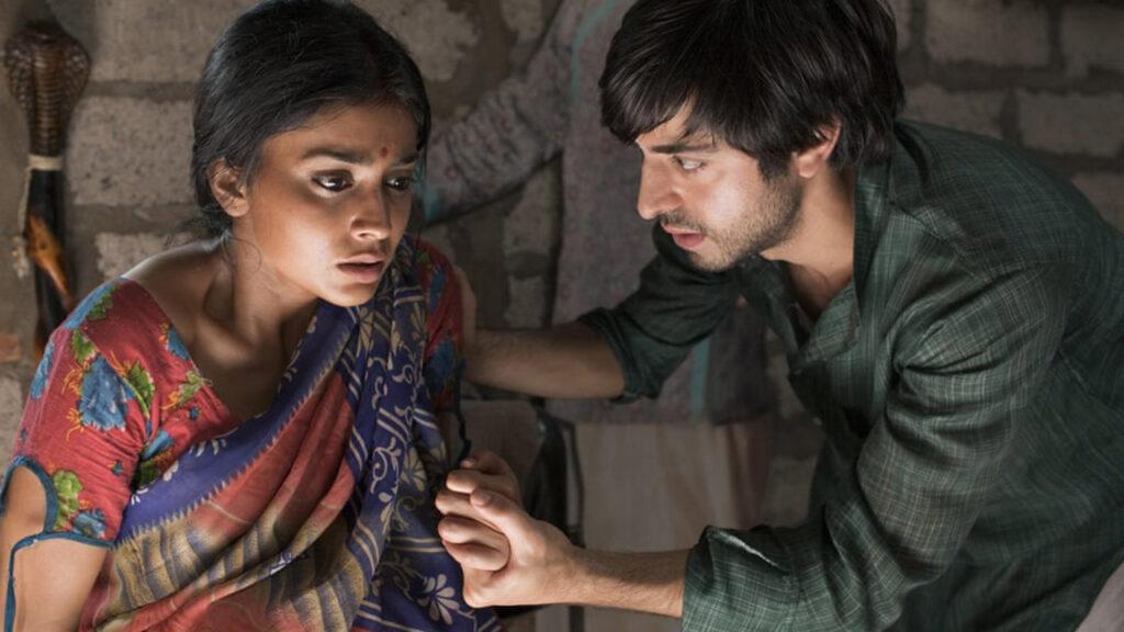 Salman Rushdie: 'La India ya no es el país de mi novela Midnight's Children'