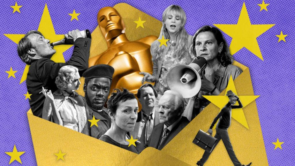 Y el ganador debería ser… Las predicciones de The Guardian para los Oscar 2021