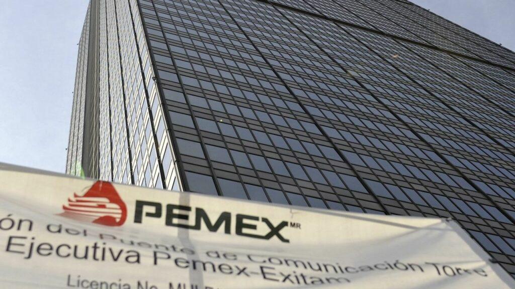 La-Lista de los 5 incidentes en plataformas y ductos de Pemex