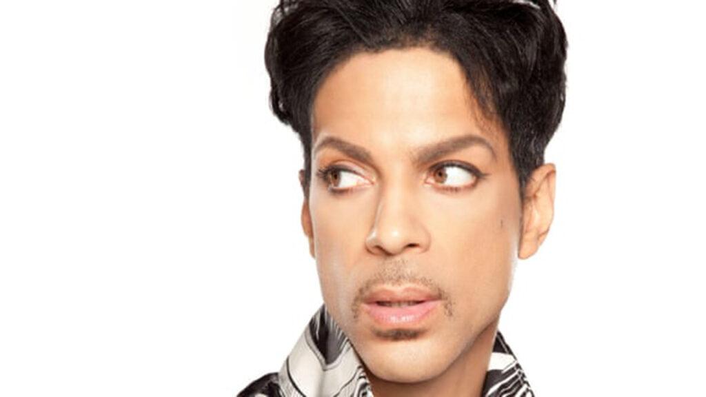 'Welcome 2 America', un álbum perdido de Prince, se estrenará en julio