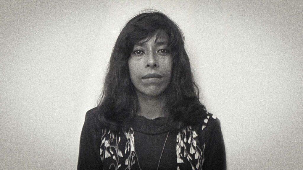 Demandan ante la FGR reapertura del caso de la periodista Regina Martínez