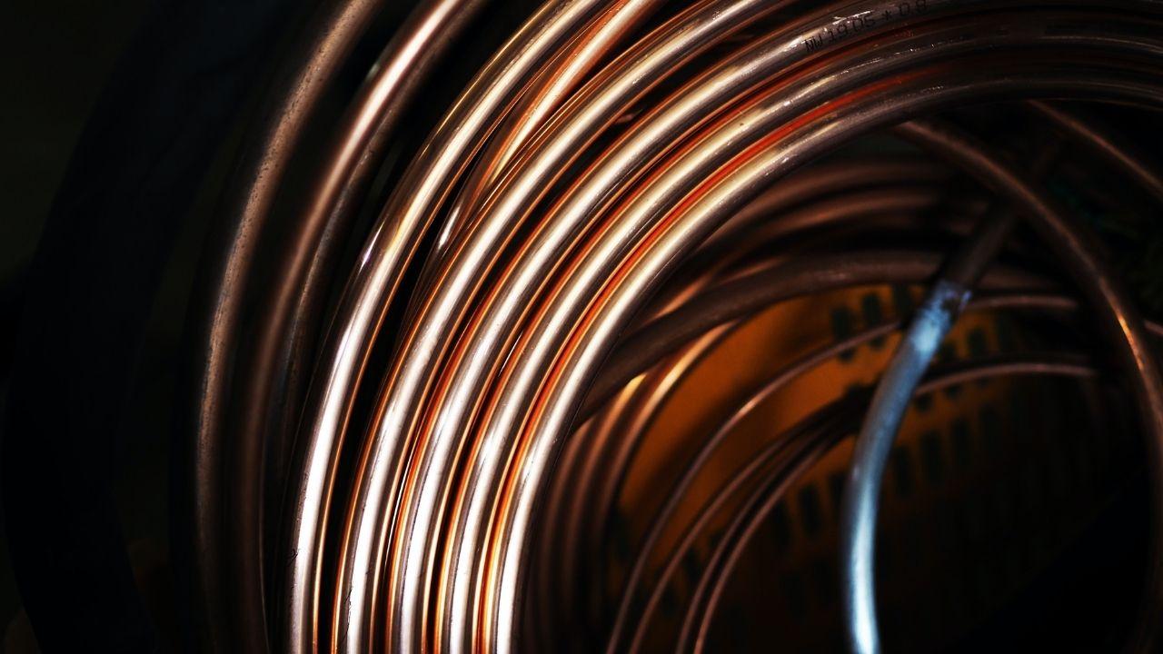 cobre-metales