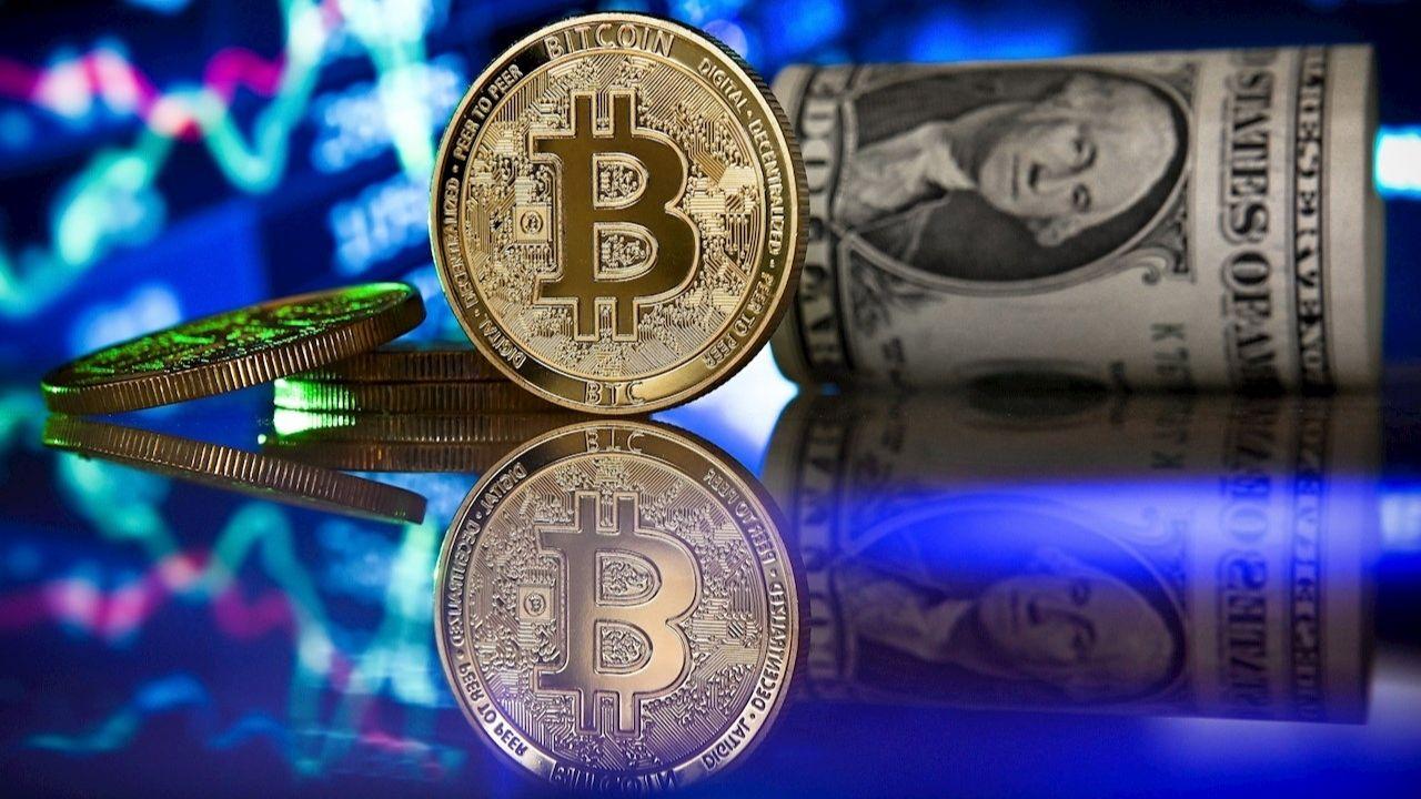 coinbase-criptomonedas