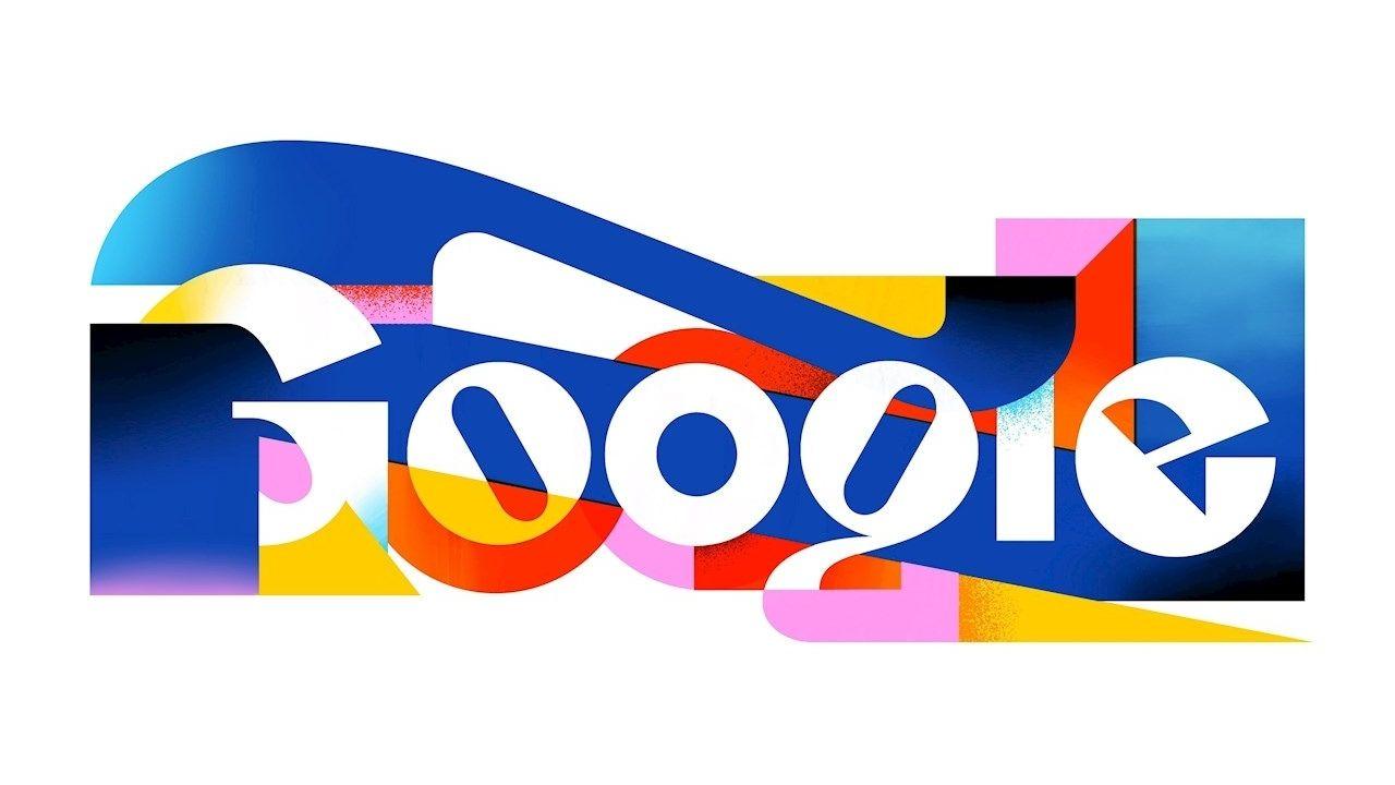 doodle-google-letra-n