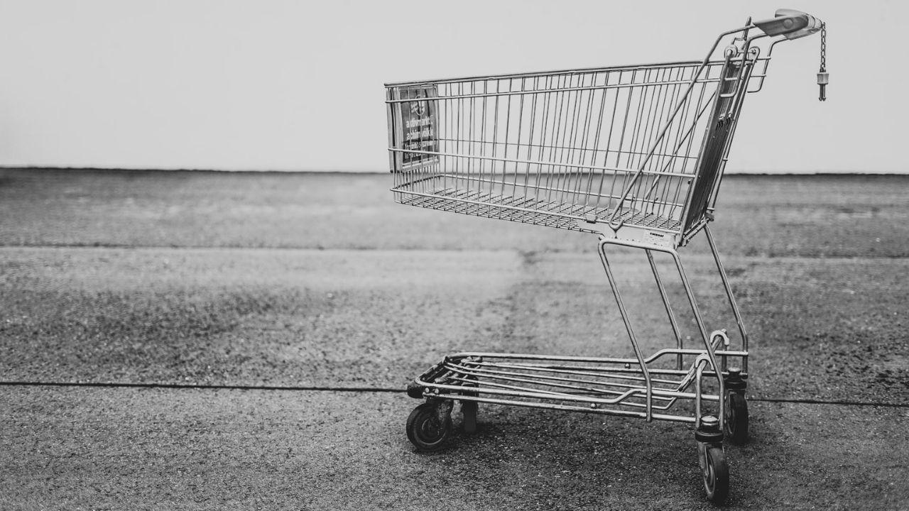 ecommerce-compras-en-linea