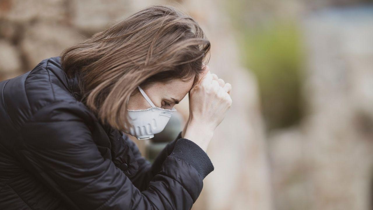 estres-pandemia-salud-mental
