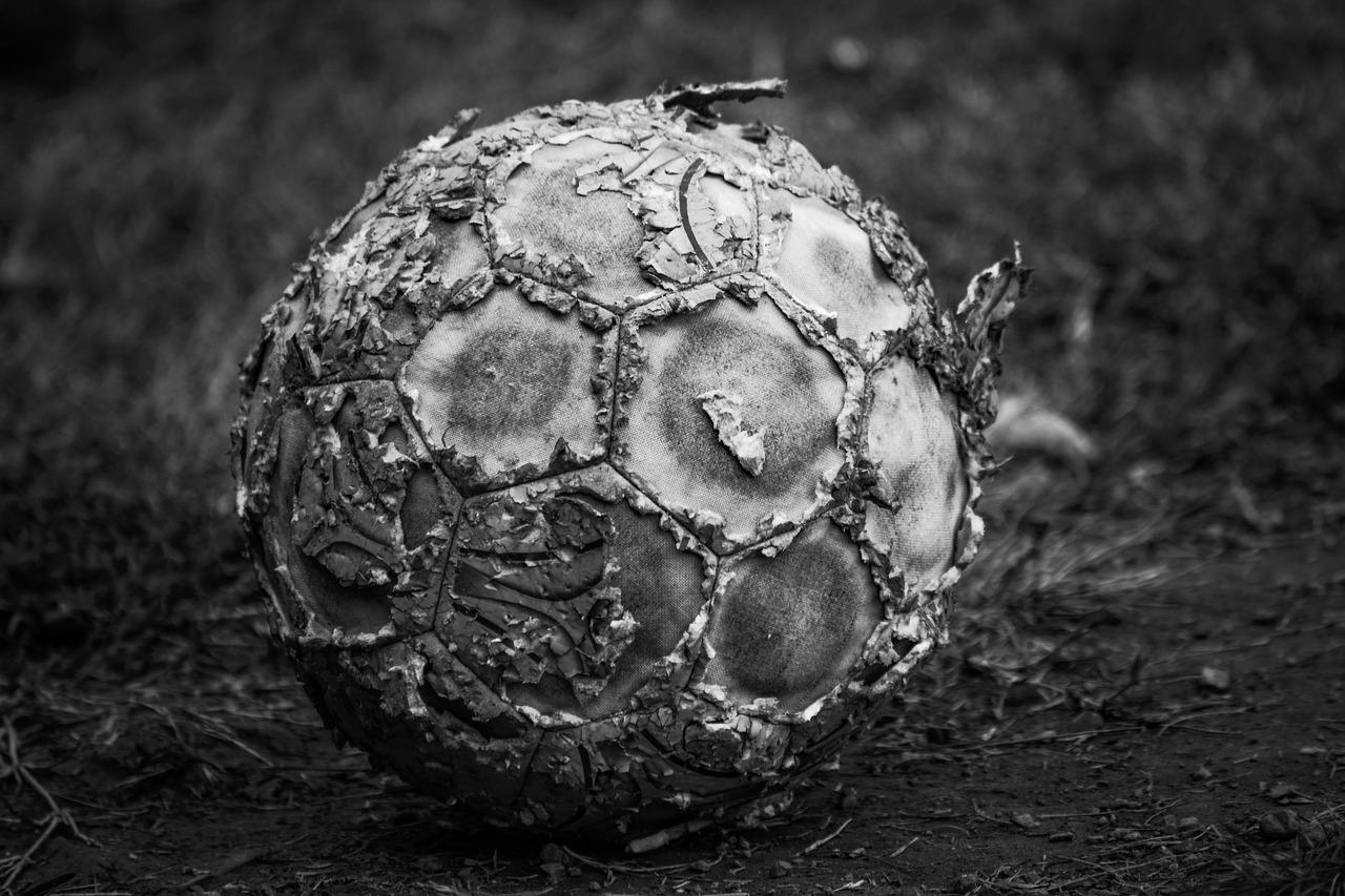 Superliga futbol
