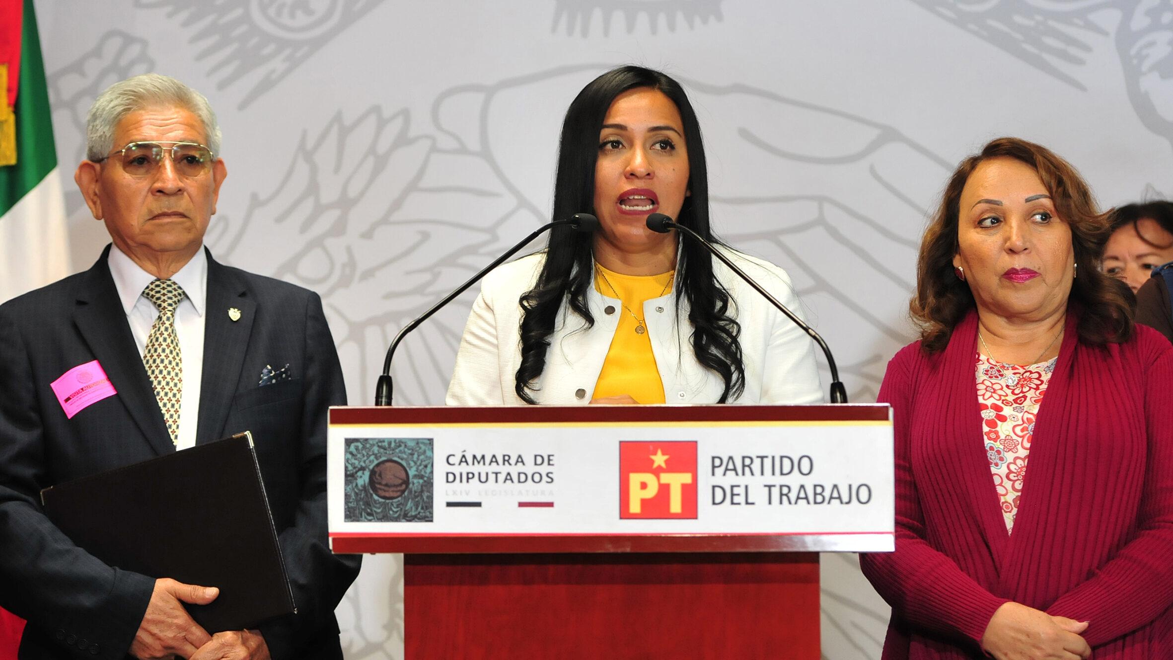 Mary Carmen Bernal