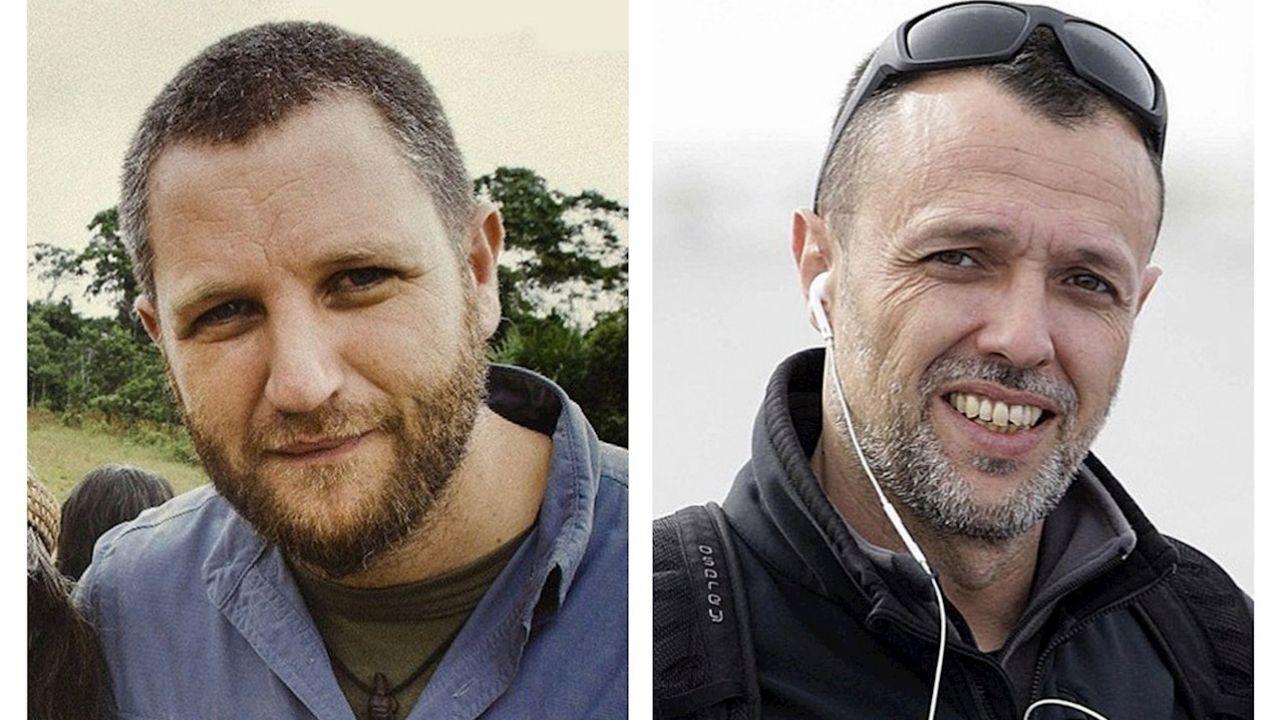 periodistas-espanoles-asesinados-burkina-faso