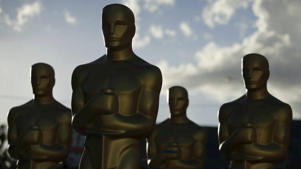 El rating de los Oscars 2021 se desplomó 58% con respecto al año pasado