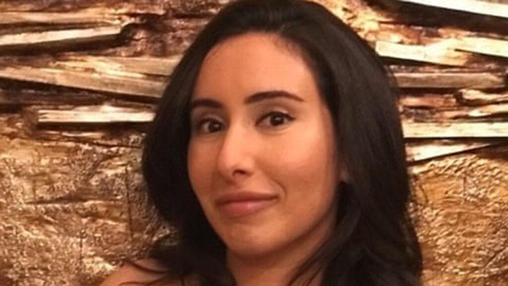 Los EAU no han podido demostrar que la princesa Latifa esté viva, dice la ONU