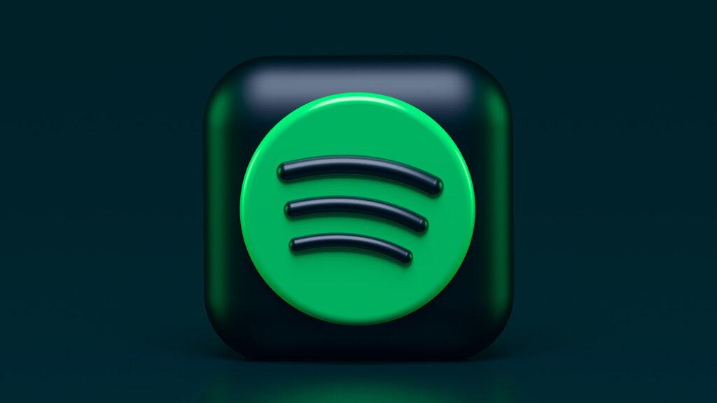 Se espera que Spotify anuncie la desaceleración de nuevos suscriptores