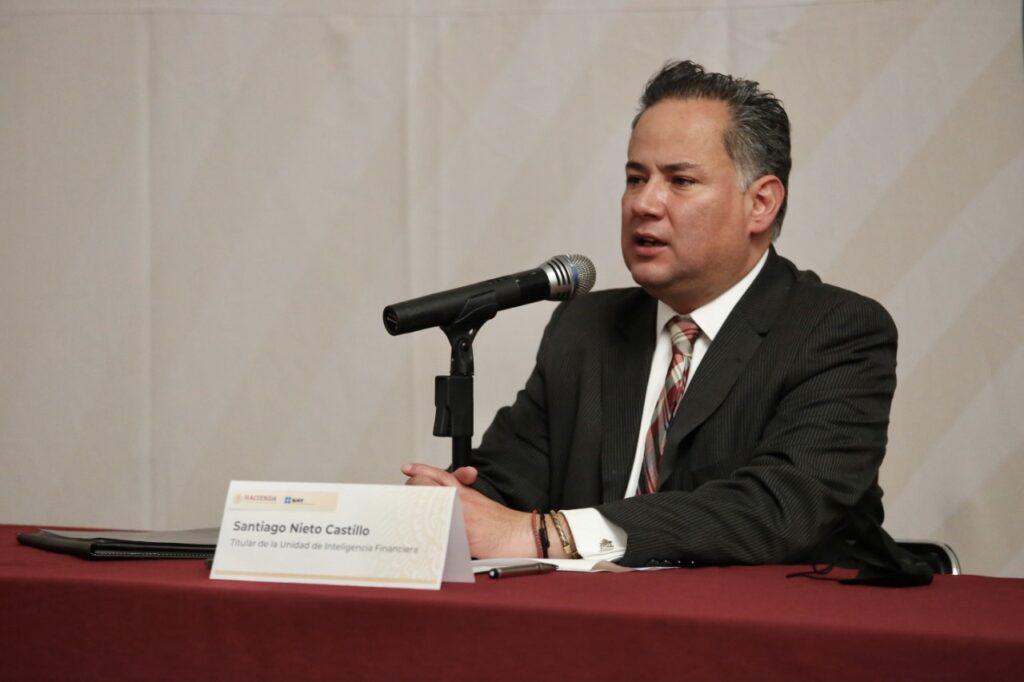 Van por el alcalde electo de Guadalajara