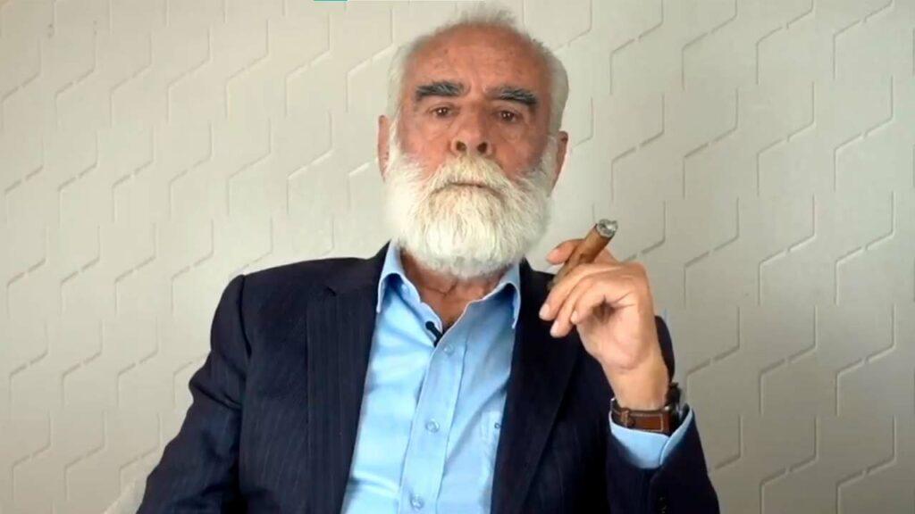 Fernández de Cevallos desafía a AMLO: exige audiencia para responder las acusaciones