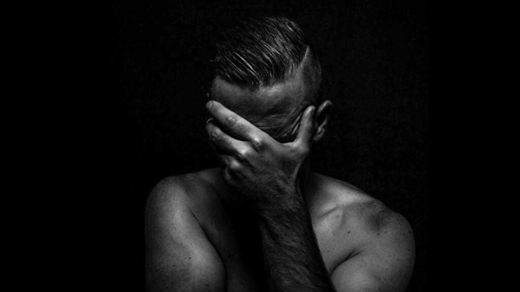 Viudos de Covid-19: el reto y resiliencia a la soledad de los hombres
