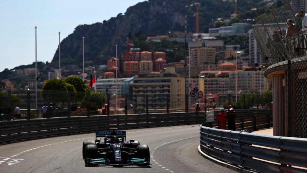 'Red Bull será difícil de superar': Hamilton admite que ganar el título de F1 será difícil