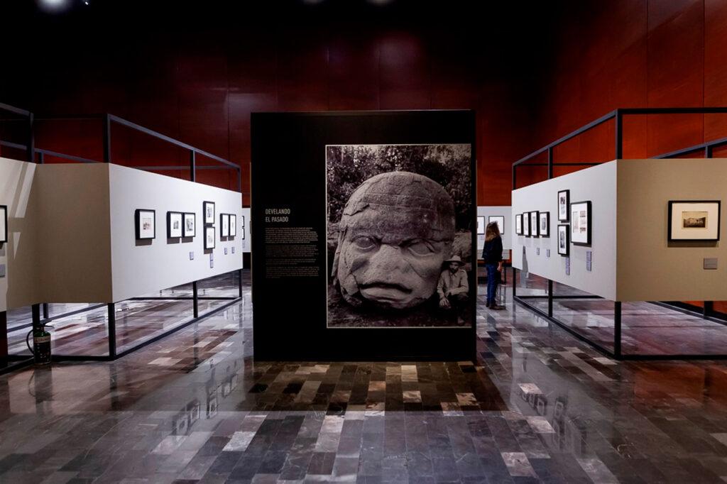 SOS, museos en crisis