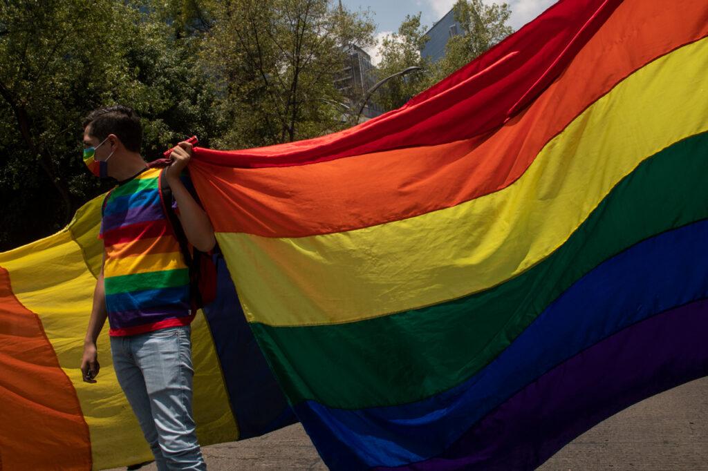 La Corte posterga la decisión sobre el matrimonio igualitario en Yucatán