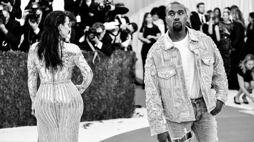 Los divorcios de los ricos y famosos: ¿una solución para el 1% o el inicio de una tendencia?