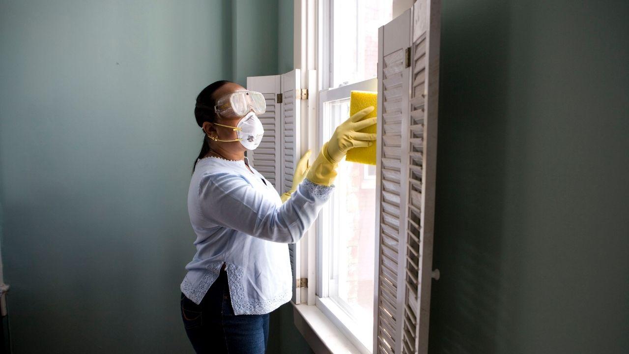 antibacterial-limpieza-hogar