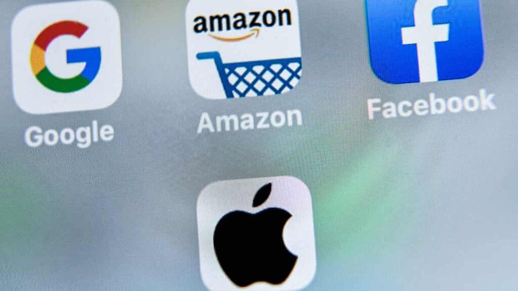 Los activistas de la privacidad ganan batallas a los gigantes tecnológicos, ¿por qué la victoria sabe a nada?