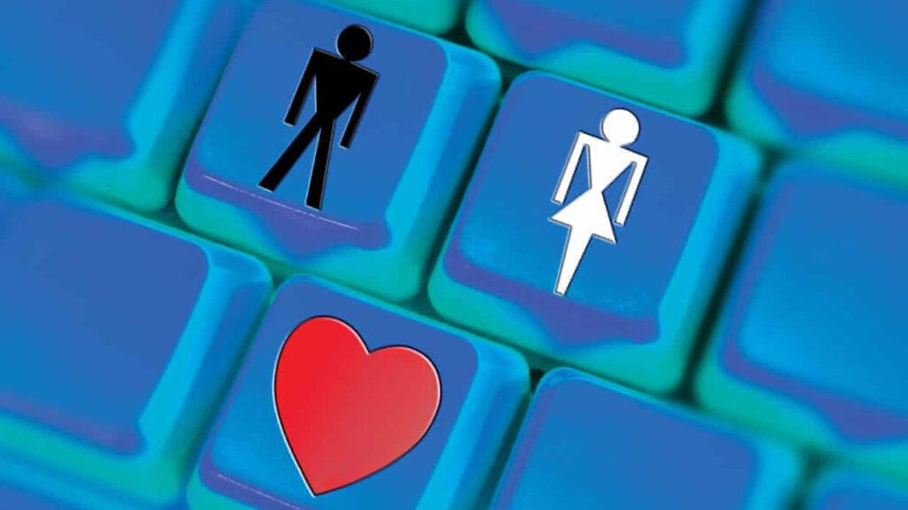 ¿'Sexplosión'? El amor está en el aire mientras los minoristas esperan un verano de romance postconfinamiento