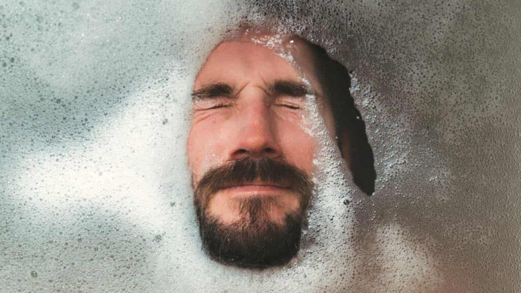 Por qué un baño de agua caliente es casi tan bueno como una carrera larga