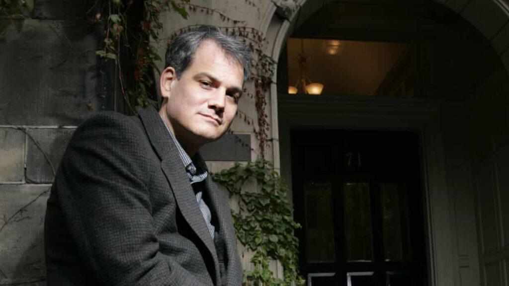 La biografía cancelada de Philip Roth tiene una nueva editorial, pero se mantienen las acusaciones de abuso