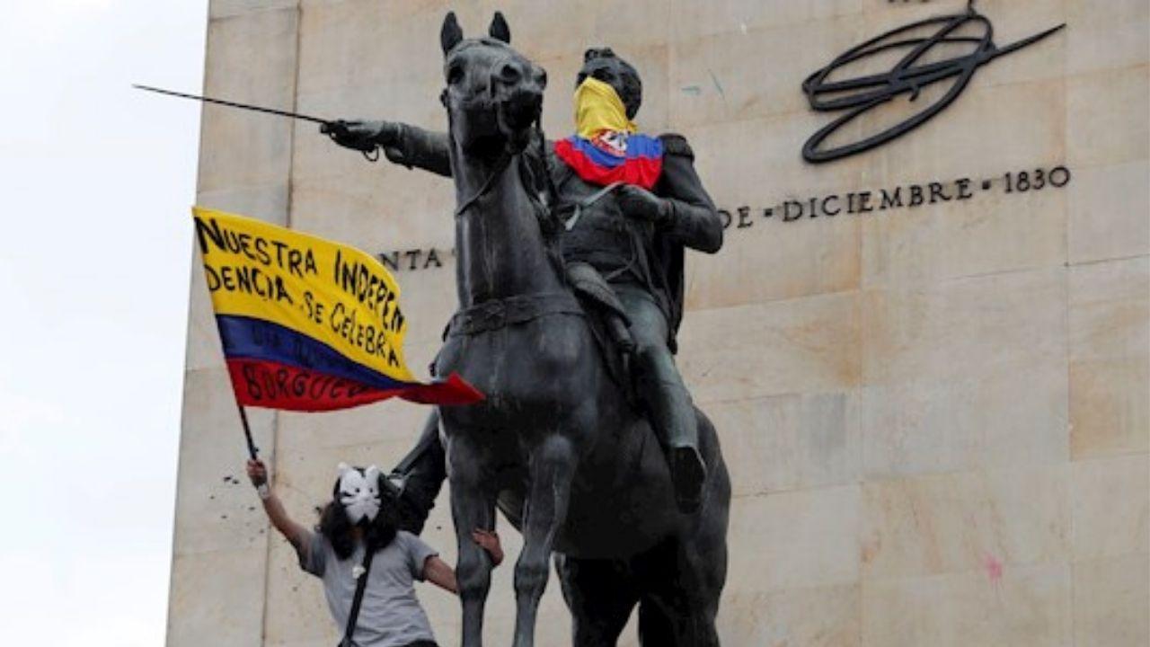 colombia-protestas-duque