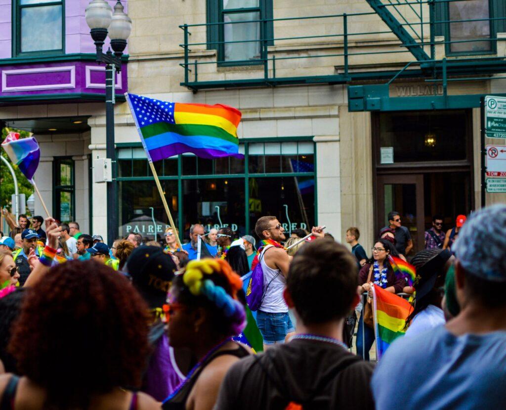 Los votantes le dan la espalda a candidatos LGBT+, afromexicanos y con discapacidad