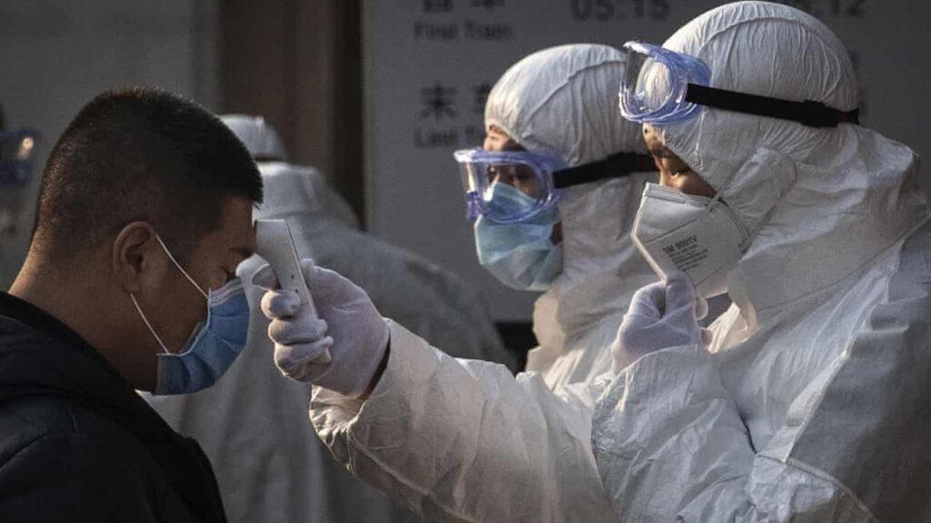 La pandemia de Covid-19 pudo evitarse, según un informe encargado por la OMS
