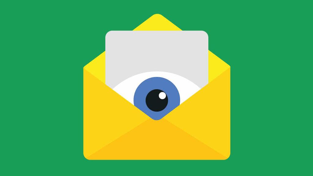 ¿Qué tan seguro es Gmail? ¿Deberías cambiar?