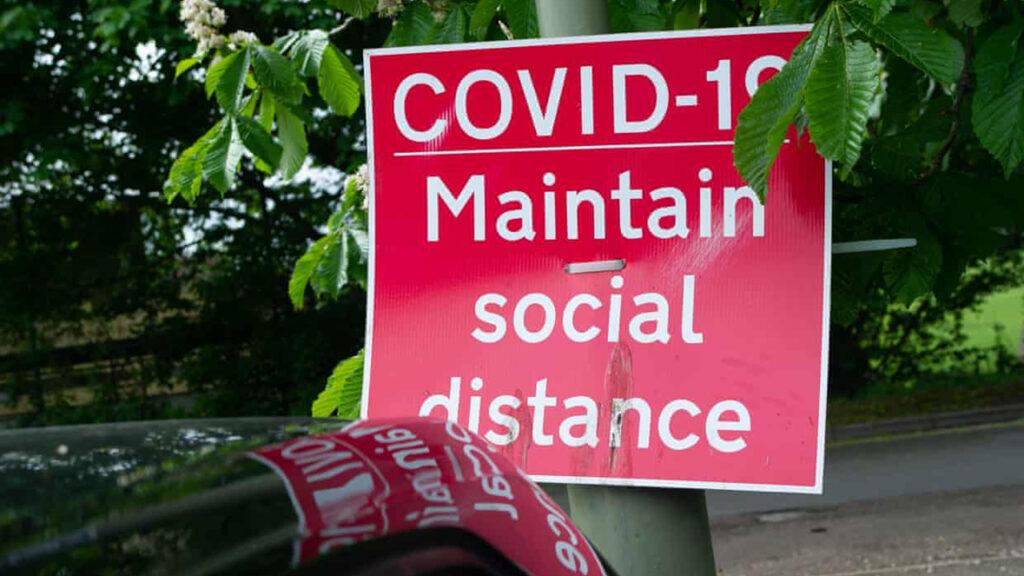 ¿Cuál es el nivel de amenaza de la variante india del Covid? ¿Funcionan las vacunas?