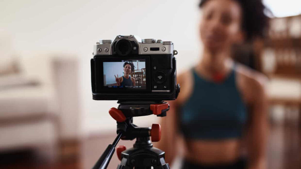 La piel en el cuadro: fotógrafos negros le dan la bienvenida a la iniciativa de Google
