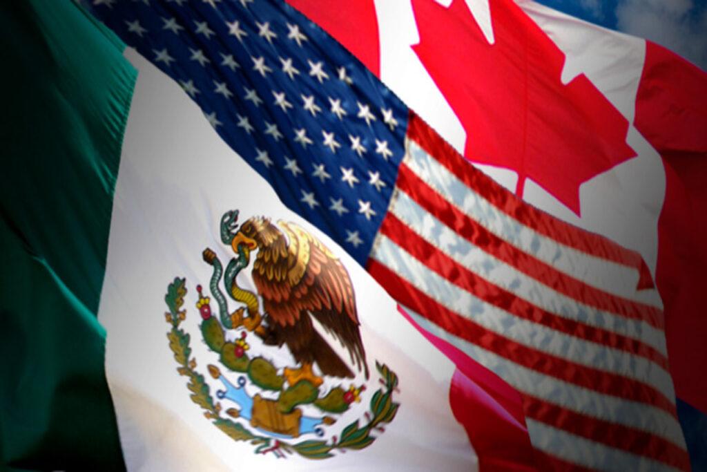 México afirma que atenderá la nueva queja laboral de EU, la segunda en un mes