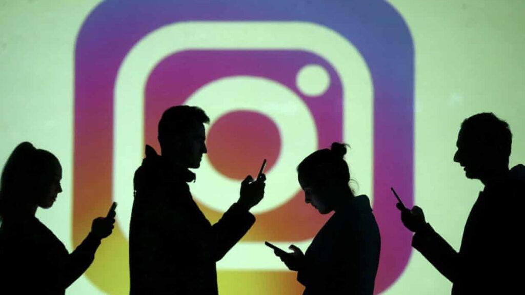 La función de pronombres de Instagram está bien, pero no detendrá el abuso anti-trans