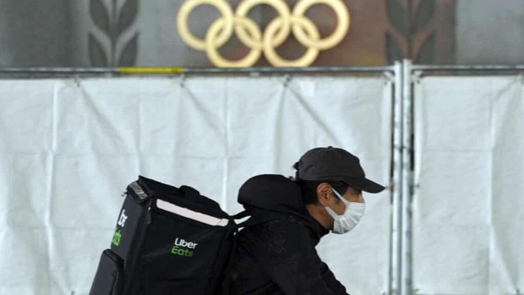 Acusan al partido gobernante de Japón de violar la carta olímpica de los derechos LGBT