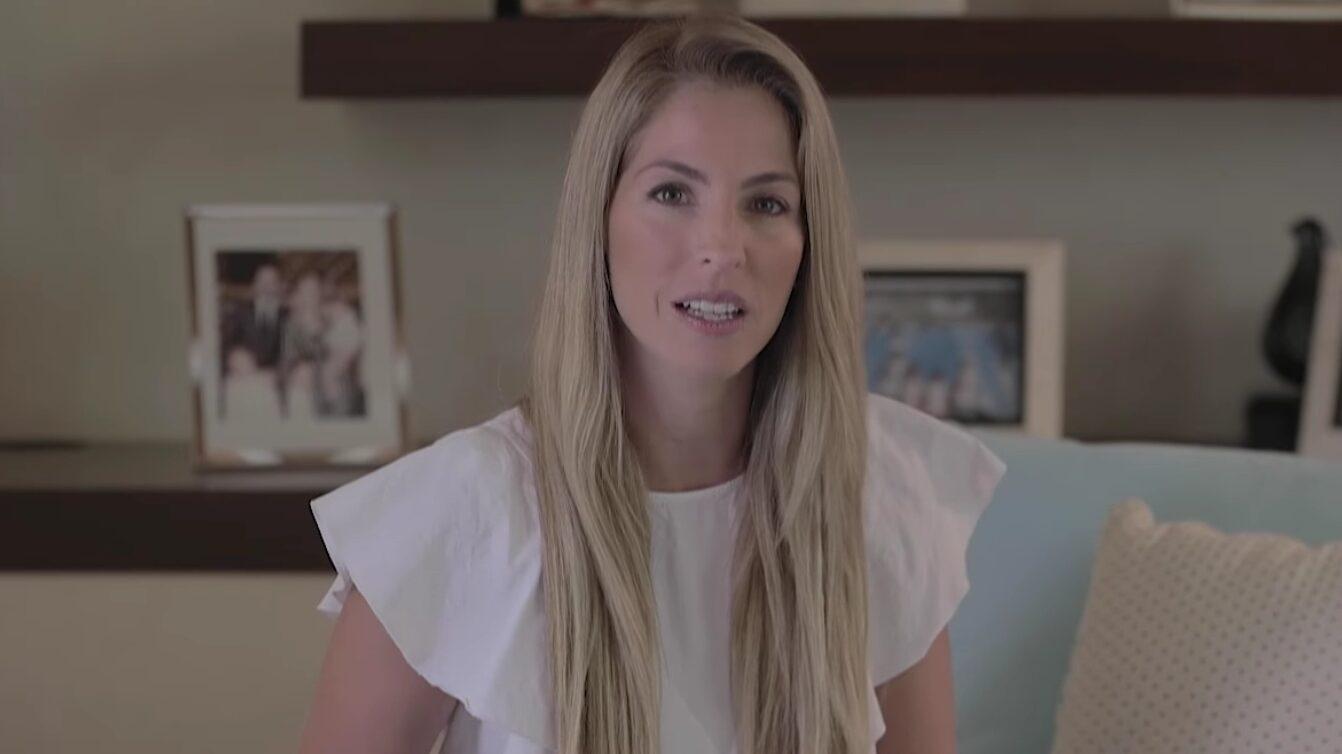 Patricia Lobeira Veracruz