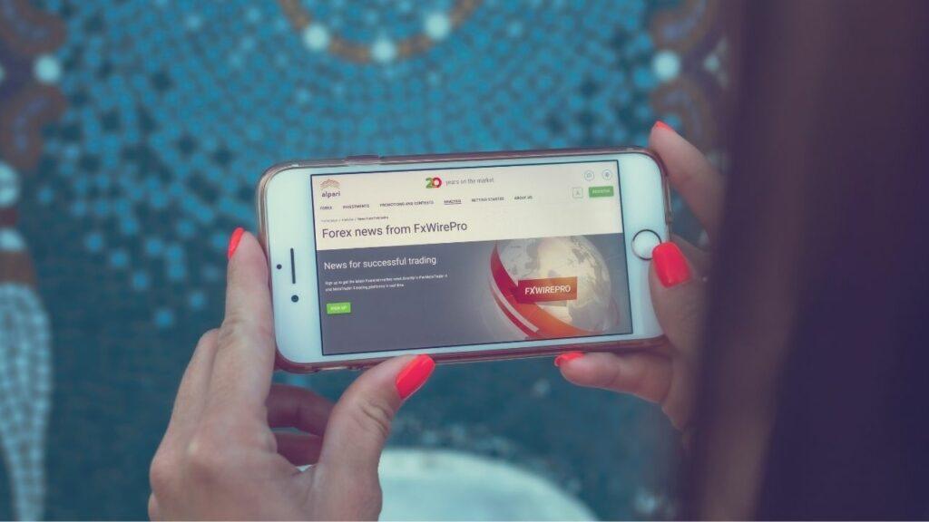 Publicidad digital, el reto de un mundo sin cookies y en pandemia