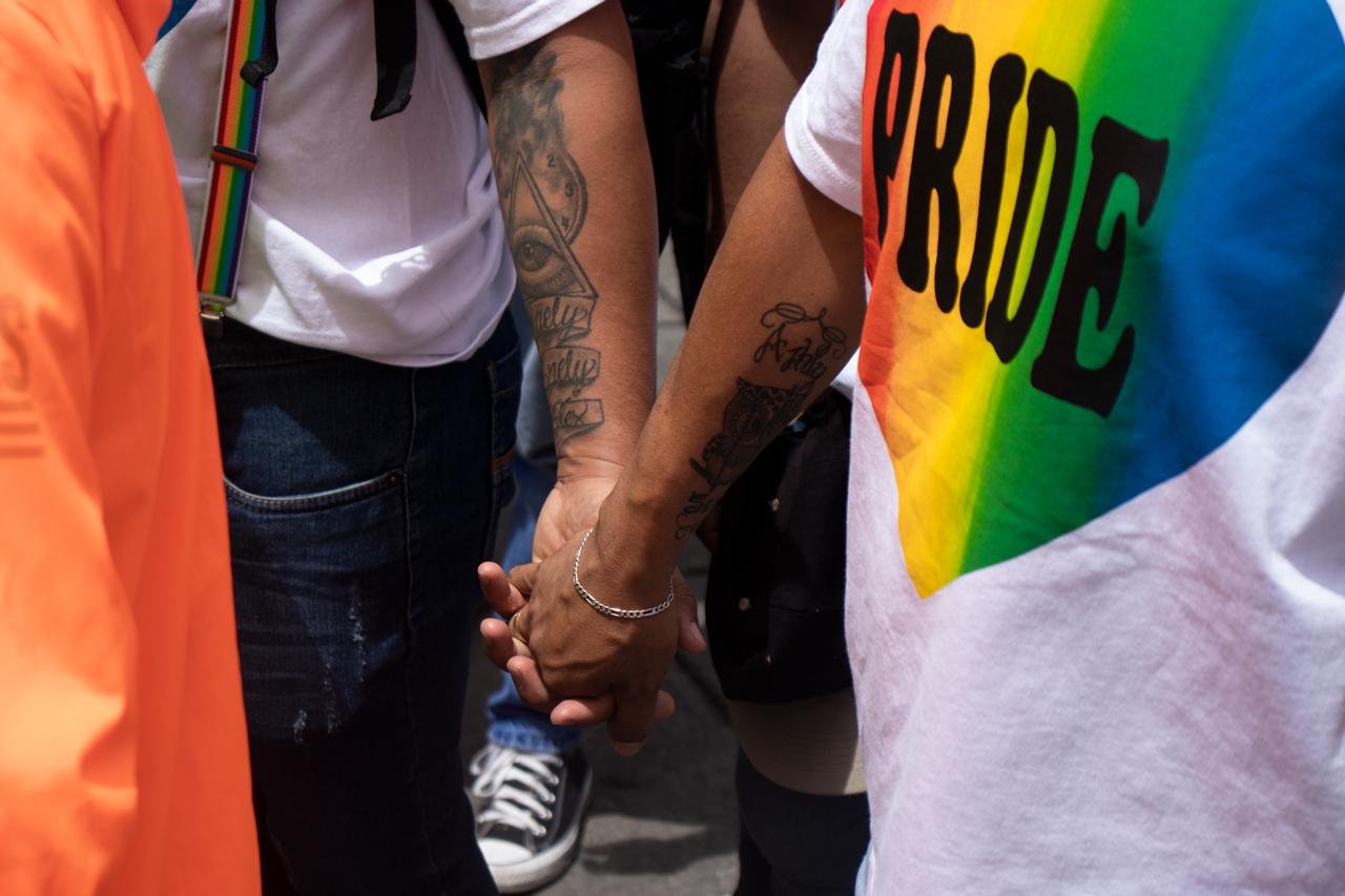 marcha_orgullo_lgtb_justicia