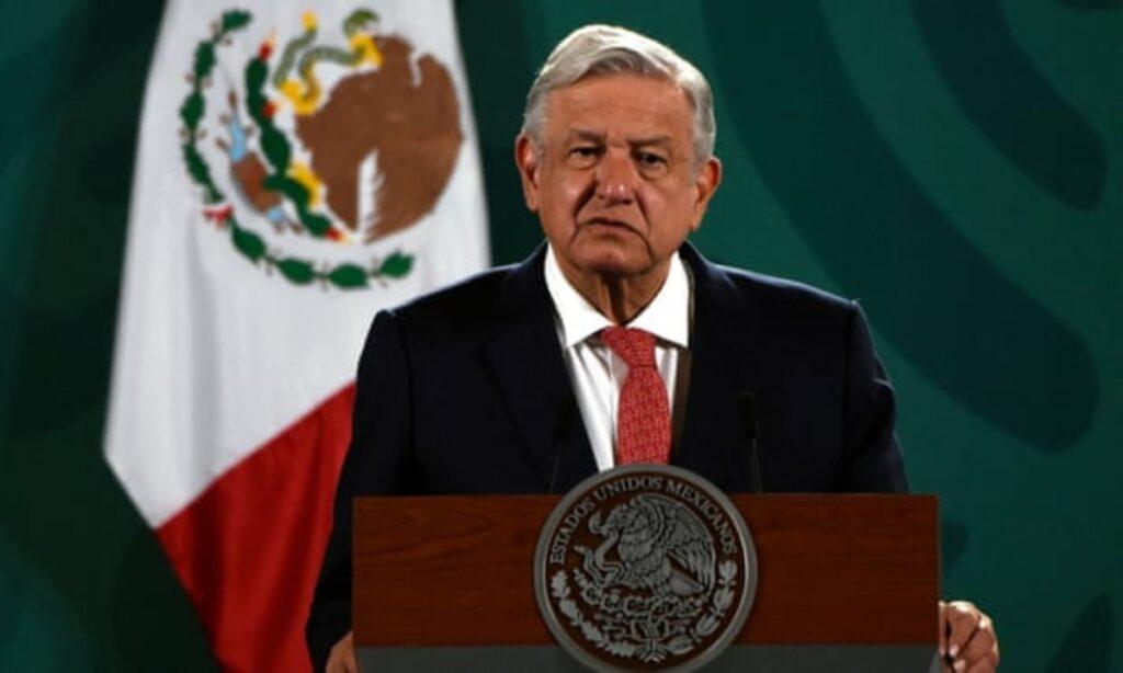 Elecciones en México: AMLO no obtuvo la mayoría calificada en elecciones intermedias