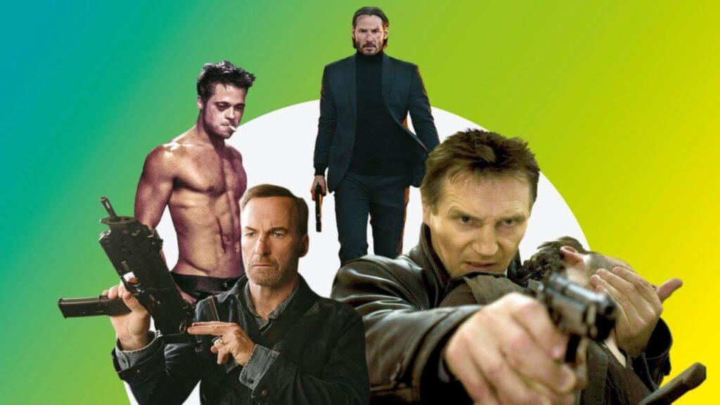Masculinidad tóxica: ¿son películas violentas como 'Nobody' una advertencia o una celebración?