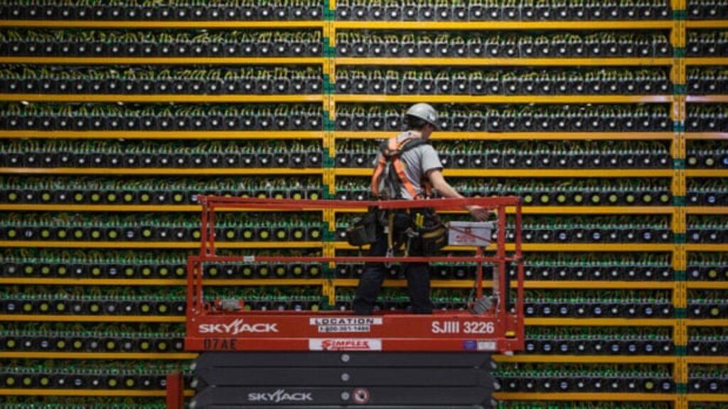 El precio del bitcoin vuelve a superar los 40 mil dólares tras comentarios de Elon Musk