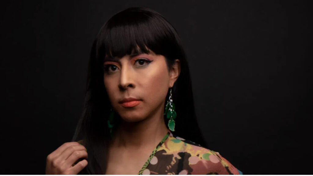 Trans Voices: Contra el discurso transfóbico