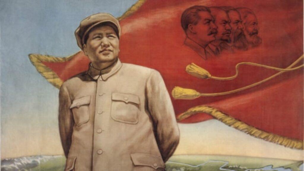 Cómo China pasó de celebrar la diversidad étnica a reprimirla