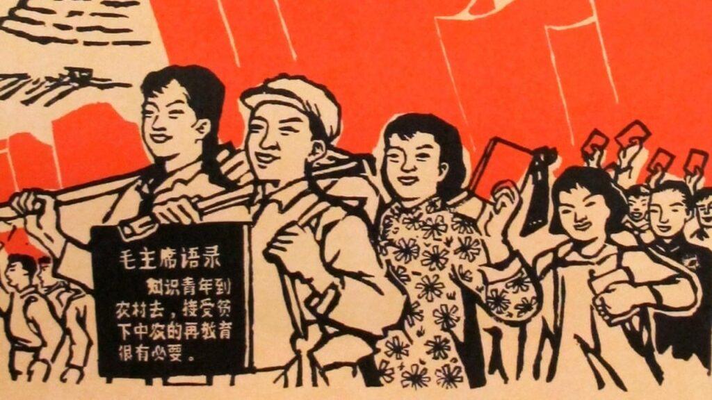 El Partido Comunista Chino: 100 años que sacudieron al mundo