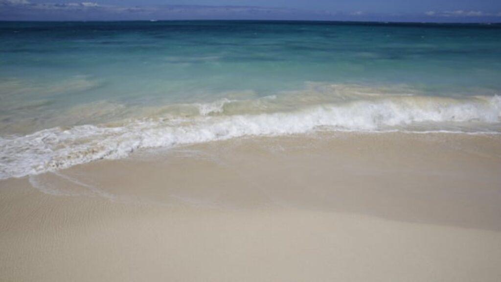 Ley de Hawái intenta retirar los fondos destinados a proteger el medio ambiente del turismo