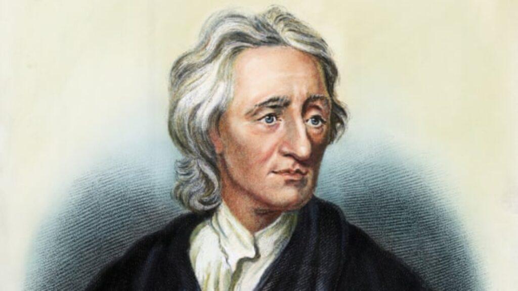 Las memorias perdidas pintan al filósofo John Locke como 'vanidoso, flojo y extravagante'