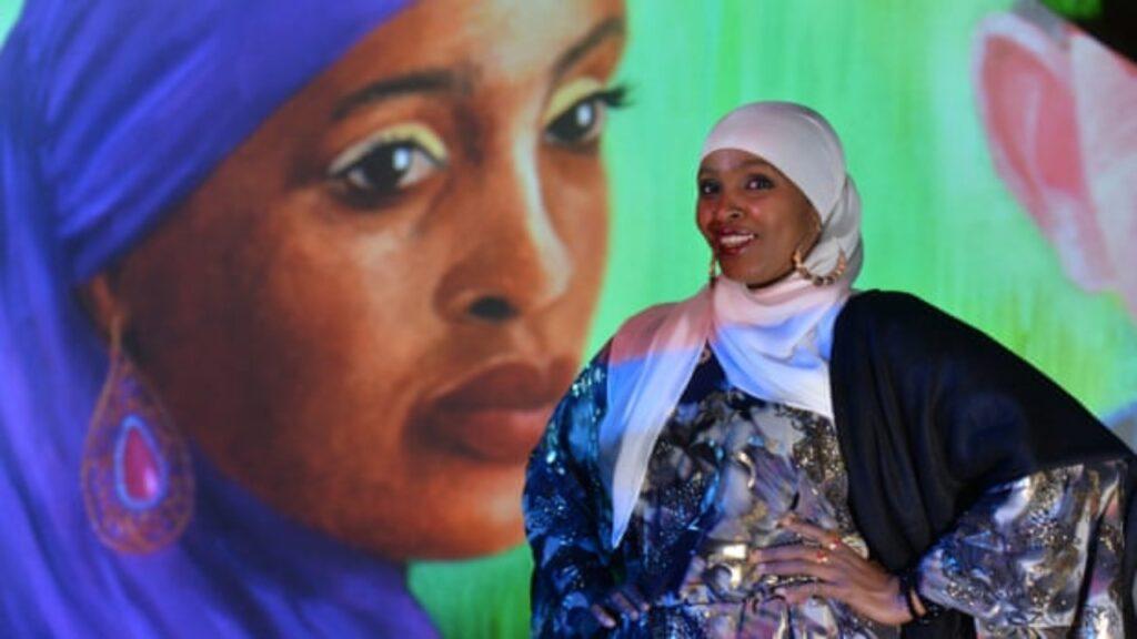 'En un alboroto': mujeres africanas luchan para poner fin a la mutilación genital femenina