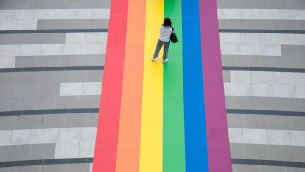 'No pueden cancelar el Orgullo': la lucha por los derechos de la comunidad LGBT+ durante la pandemia